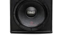 Loa BMB CSS 2012 (C) like new 4