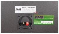 Loa BMB CSV 450SE mặt sau 2