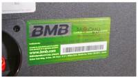 Loa BMB CSV 450SE mặt sau 3