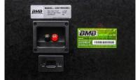 Loa BMB CSV-900SE mặt sau 2 mặt sau 1