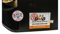Loa BMB CSV-900SE tem 2