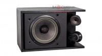 Loa Bose 301 seri III hàng bãi (đen)