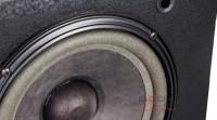 bass loa bose 301 seri 3