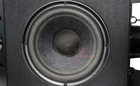 loa bass 301 seri 4