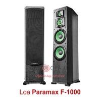 Loa đứng Paramax F1000