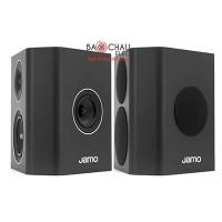 Loa nghe nhạc, xem phim Jamo C9 SUR (Đen)