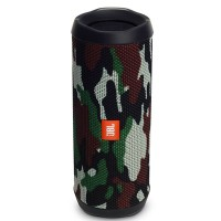 Loa Bluetooth JBL FLIP 4 (Special Edition)