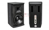 Loa karaoke JBL KES6100 (full bass 25cm)