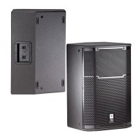 Loa JBL PRX 415M (full bass 40, SX: mexico)