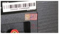 Loa JBL RM10II chính hãng Mỹ