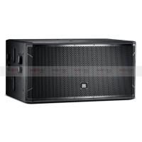 Loa hội trường - sân khấu JBL STX 828S
