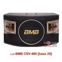 Loa BMB CSV480