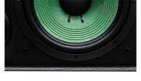 Loa karaoke Paramax P1000 mặt trước 2