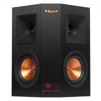 Loa nghe nhạc Klipsch RP-240S