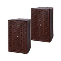 Loa LDH audio DH12 P (bass 30cm)