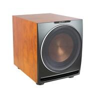 Loa Sub điện Paramax 2000 New (Calvados-bass 30)