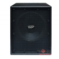 Loa sub AAD KS 1800