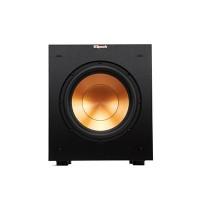 Loa Sub điện Klipsch R10SW (bass 25)