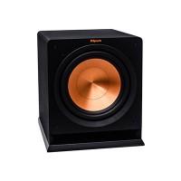 Loa Sub điện Klipsch R112SW (bass 30)