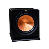 Sub điện Klipsch R115SW (bass 40)