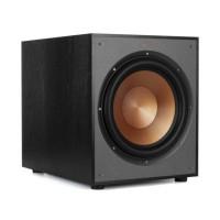 Loa Sub điện Klipsch R120SW (bass 30)