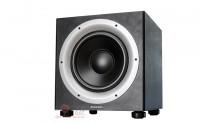 Loa Sub điện Paramax sub-1000 New (bass 30)