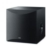 Loa Sub điện Yamaha NS-SW100 (Black- bass 25)