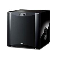 Loa Sub điện Yamaha NS-SW200 (piano-bass 20)