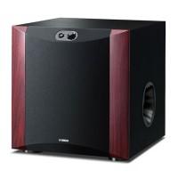 Loa Sub điện Yamaha NS-SW300 (Rosewood-bass 25)