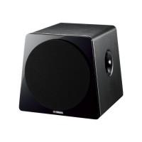Loa Sub điện Yamaha NS-SW500 (Bass 25)