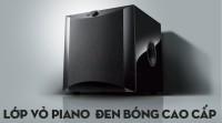 Loa Sub Yamaha NS-SW1000 (Piano Black-bass 30)