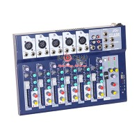 Mixer Peavey F7