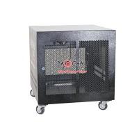 Tủ rack 10U (sắt)