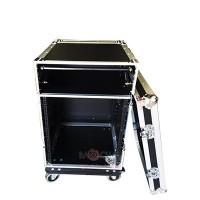 Tủ rack 12U Mixer