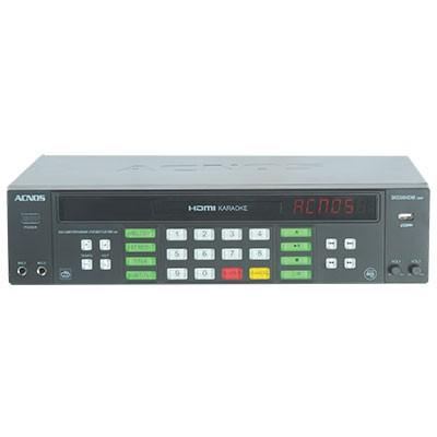 ACNOS SK5300HDMI