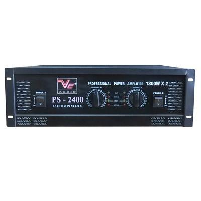 Cục đẩy EV PS-2400