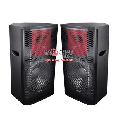 Loa Audiocenter PL312