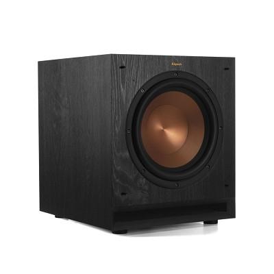 Sub điện Klipsch SPL-100 (bass 25)