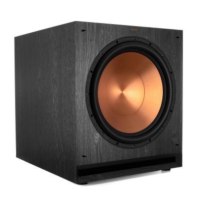 Loa Sub điện Klipsch SPL-150 (bass 40)