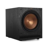 Loa Sub điện Klipsch SPL-120 (bass 30)