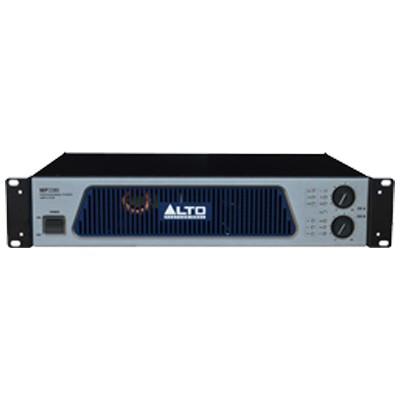 Cục đẩy Alto MP 2380