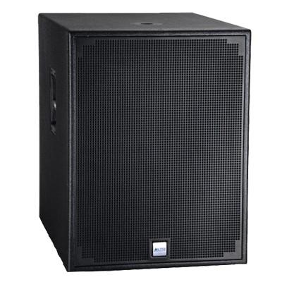 Loa Sub hơi Alto SX-SUB18+ (bass 50)