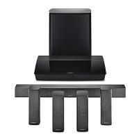 Loa Bose Lifestyle 650 (đen)