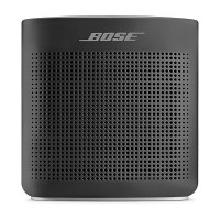 Loa Bose SoundLink color II (Đen)