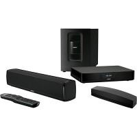 Loa Bose Soundtouch 120