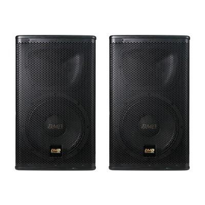 Loa karaoke BMB CSS 212 (bass 30cm)