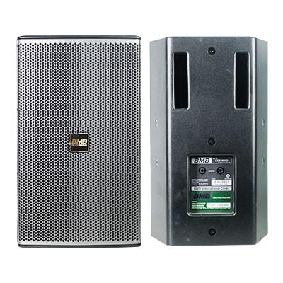 Loa karaoke BMB CSS 8010 (full bass 25cm)