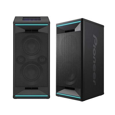 Loa Pioneer club 5 XW-SX50 - Black