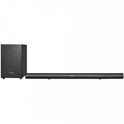 Bộ loa Pioneer SBX-301 Soundbar