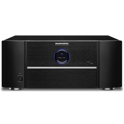 Power ampli Marantz MM7055